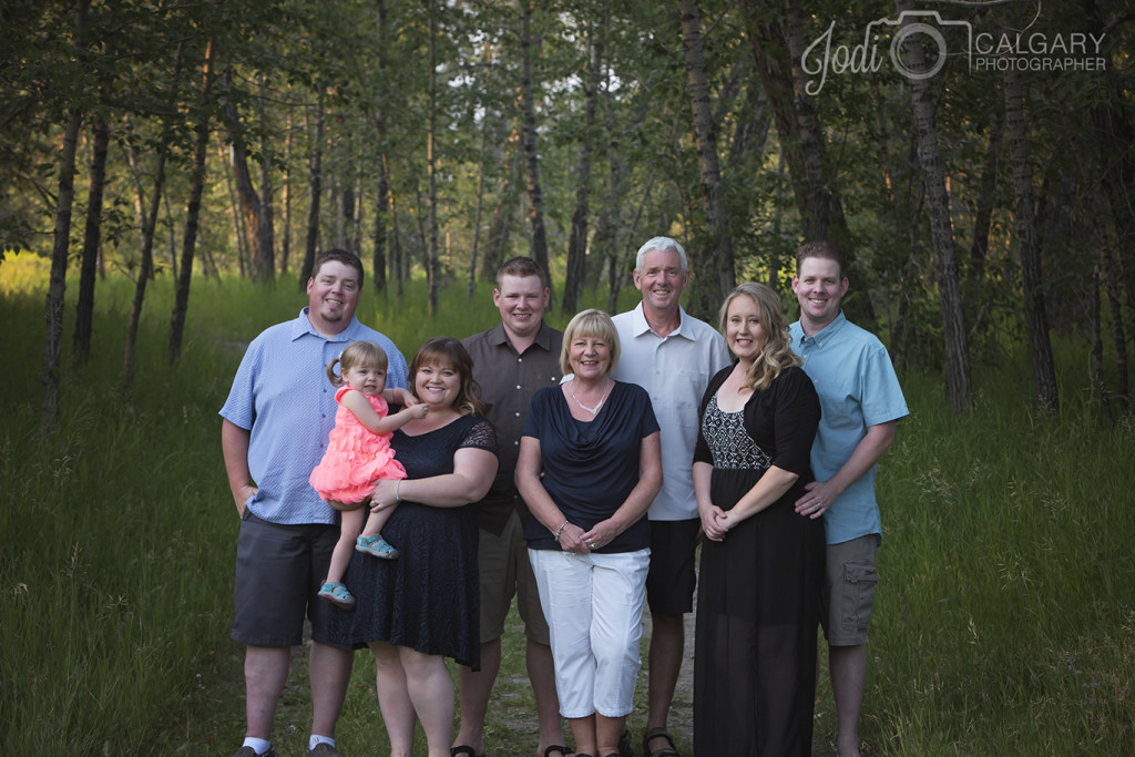 Calgary Photographers (13)
