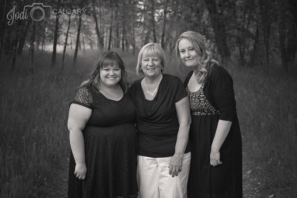 Calgary Photographers (15)
