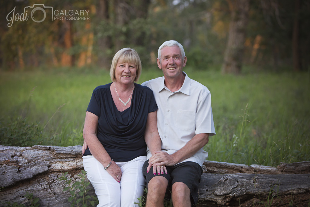 Calgary Photographers (16)