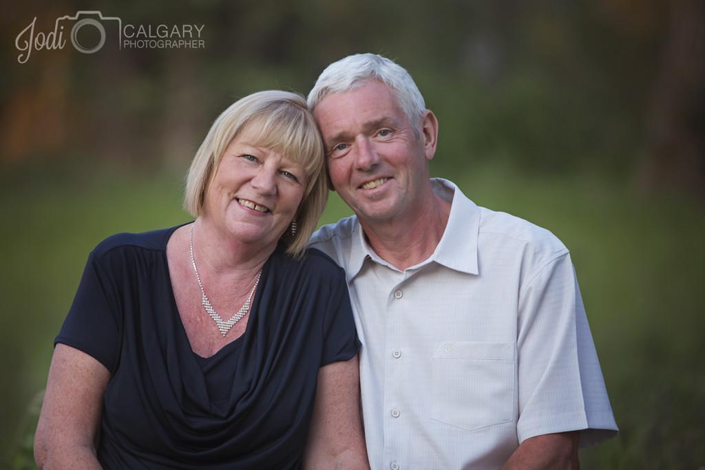 Calgary Photographers (17)