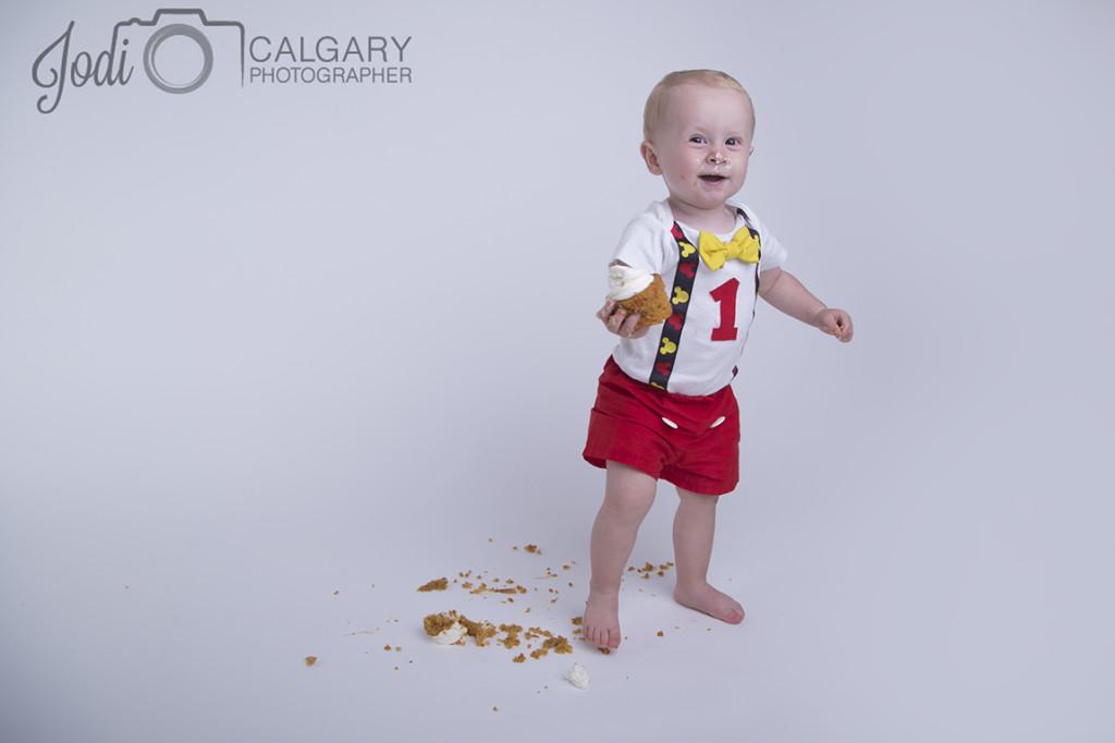 Calgary Photographers (4)