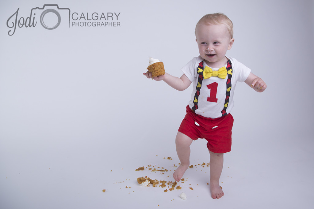 Calgary Photographers (5)