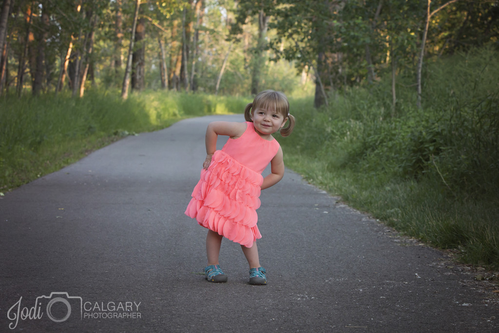 Calgary Photographers (8)