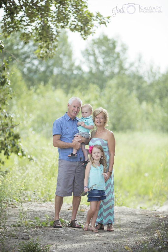 Fun and Stress Free Photography in Calgary Alberta