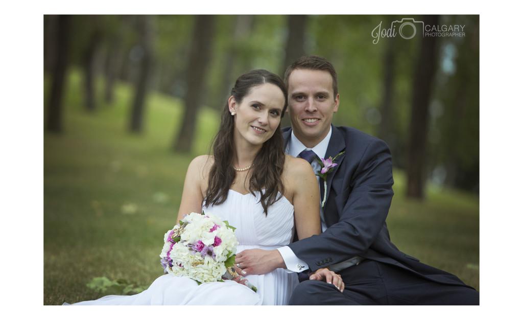 Sundance lake Lodge Weddings (11)