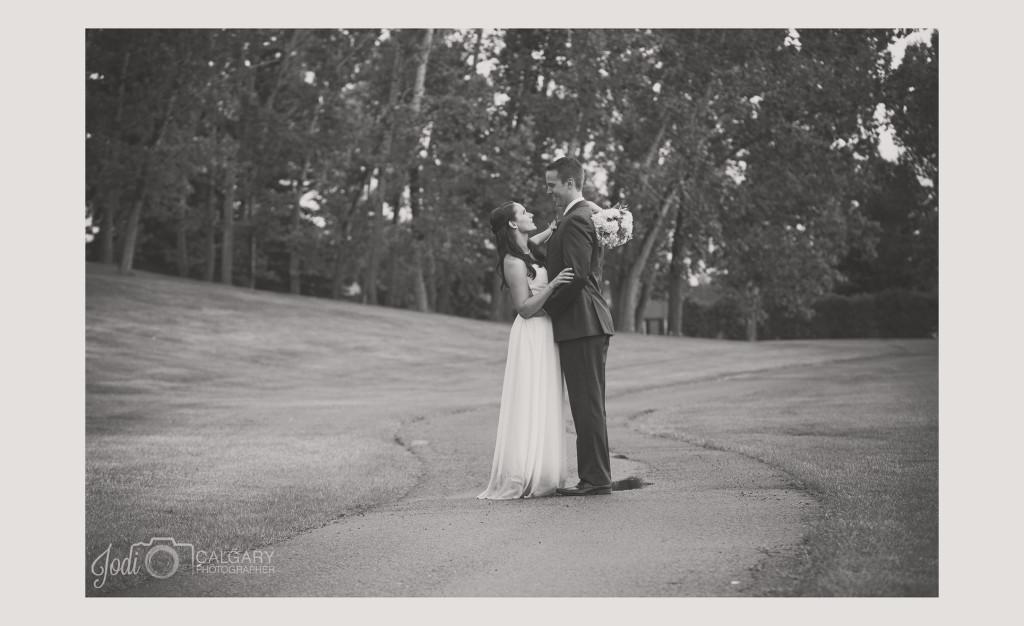 Sundance lake Lodge Weddings (14)