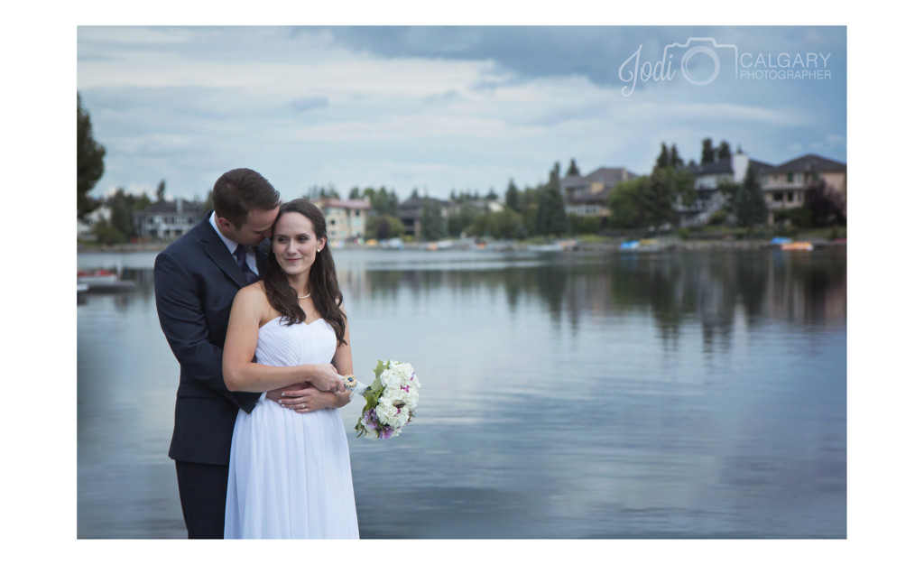 Sundance lake Lodge Weddings (17)