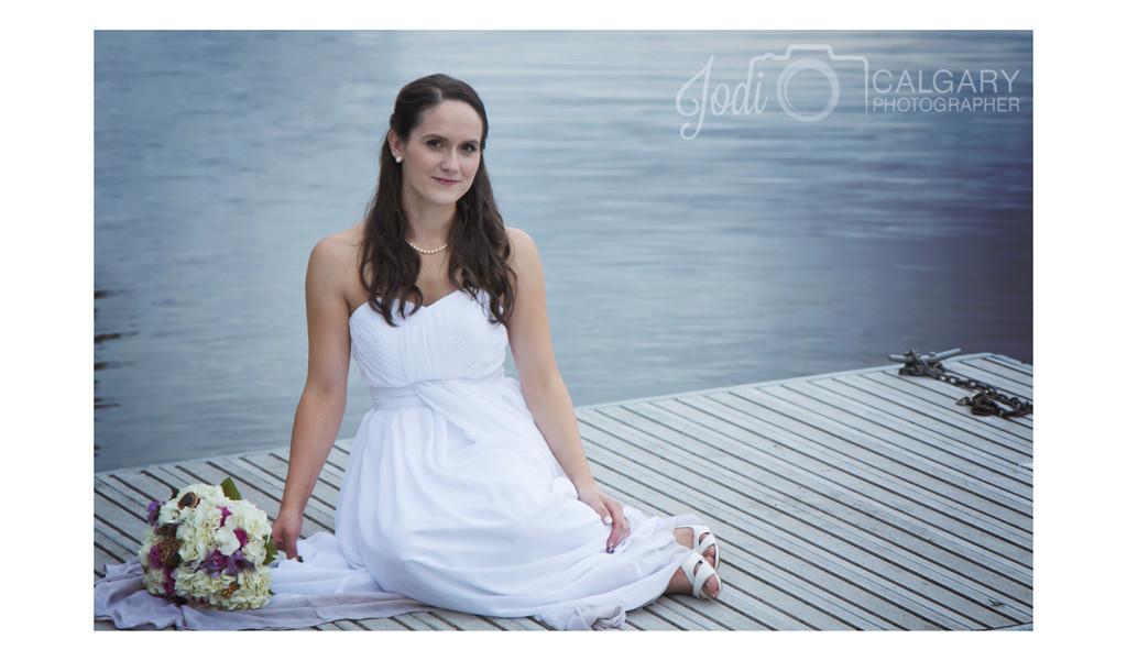 Sundance lake Lodge Weddings (19)