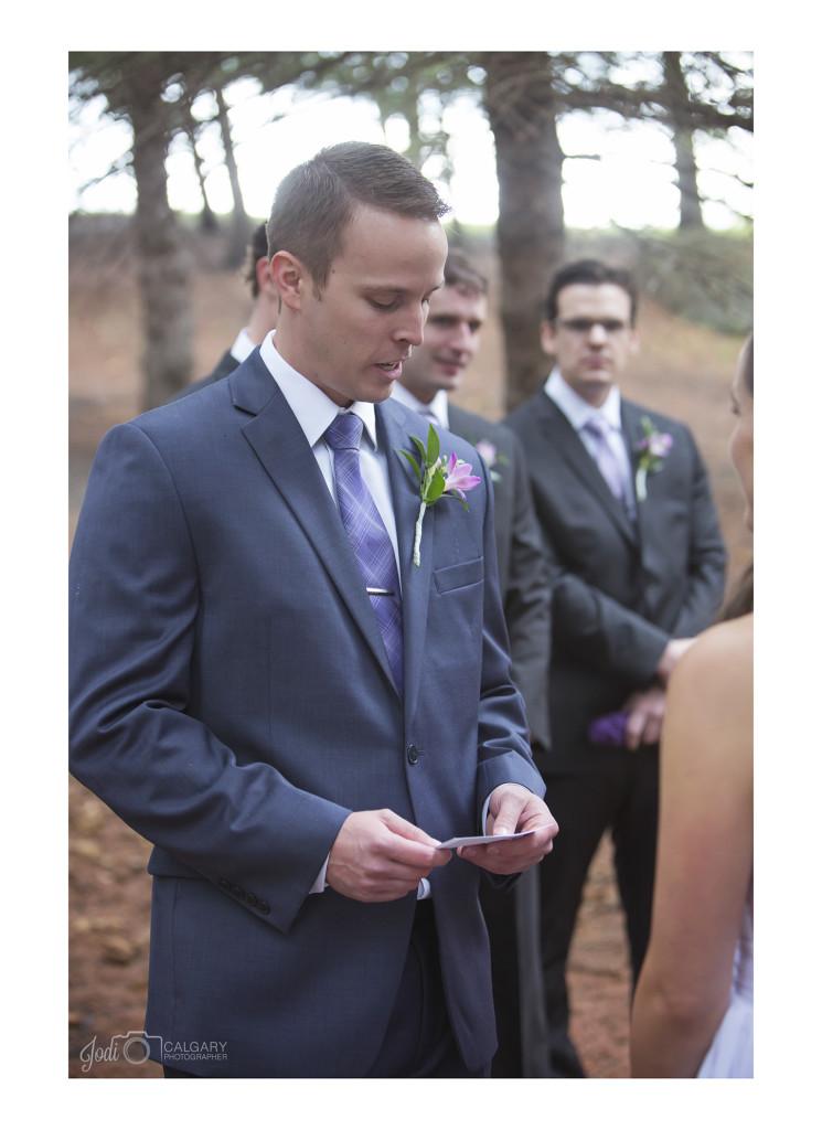 Sundance lake Lodge Weddings (3)