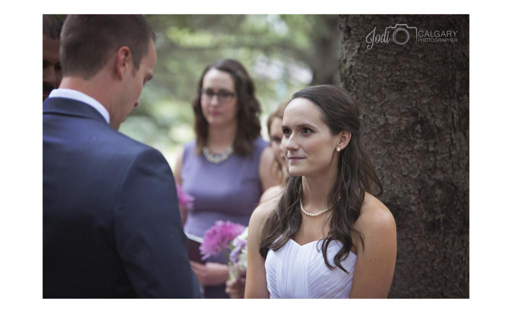 Sundance lake Lodge Weddings (4)