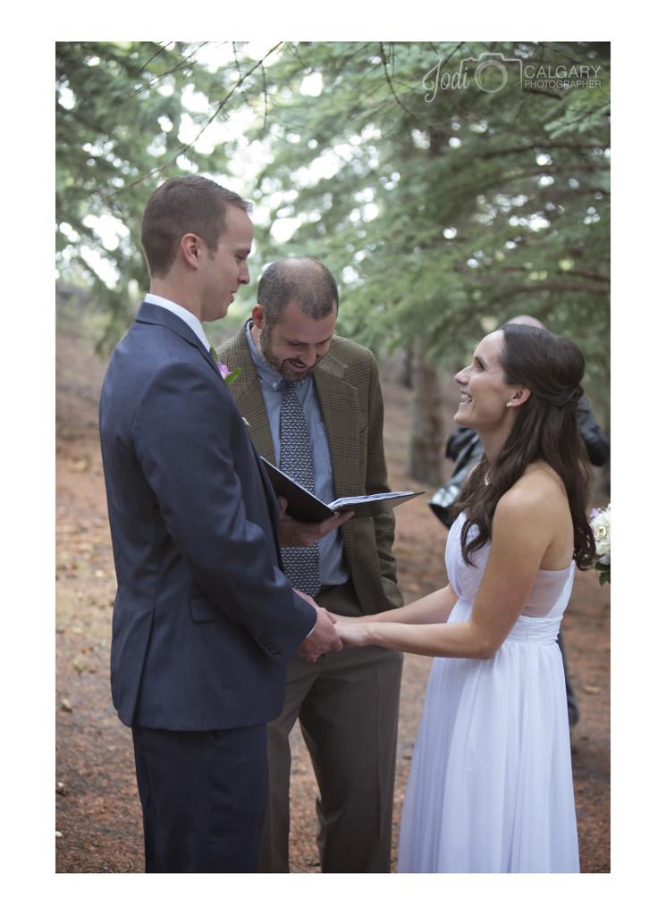 Sundance lake Lodge Weddings (6)