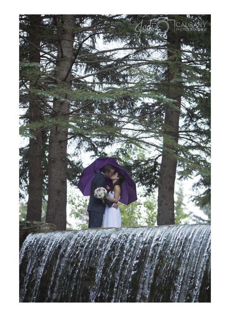 Sundance lake Lodge Weddings (7)
