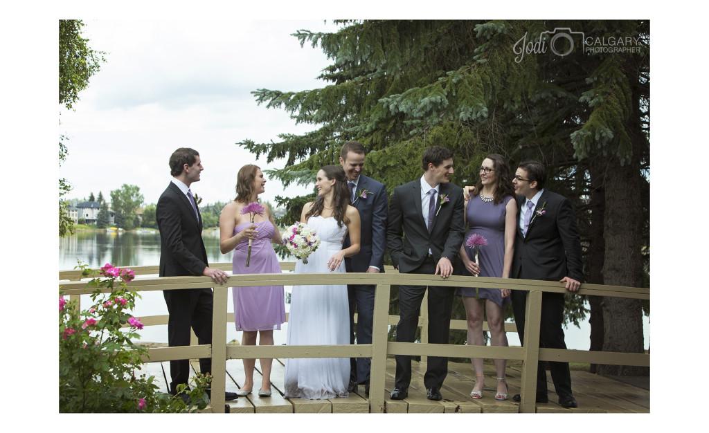 Sundance lake Lodge Weddings (9)