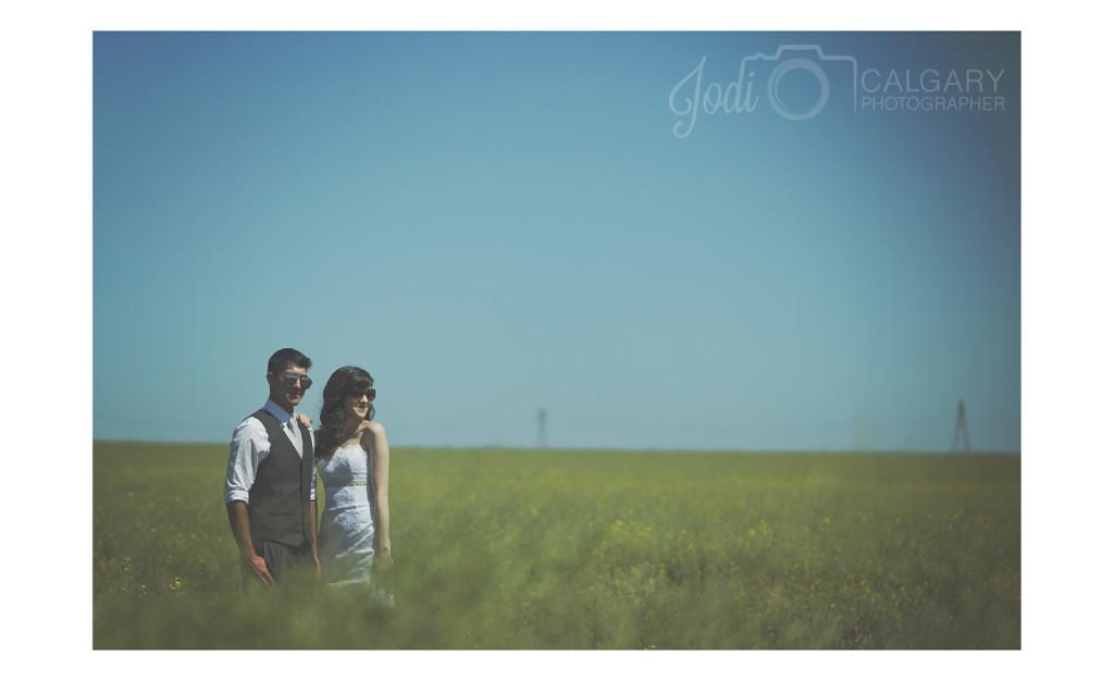 Affordable Wedding Photographer Calgary (1)