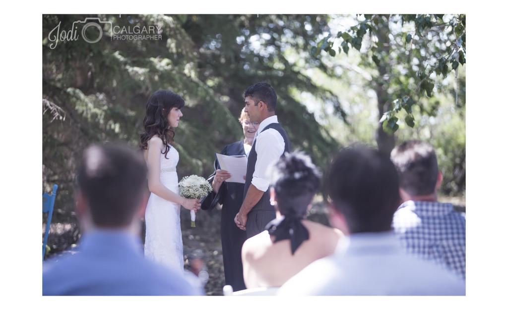 Affordable Wedding Photographer Calgary (10)