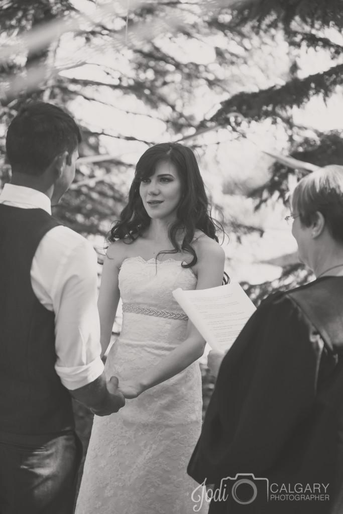 Affordable Wedding Photographer Calgary (13)