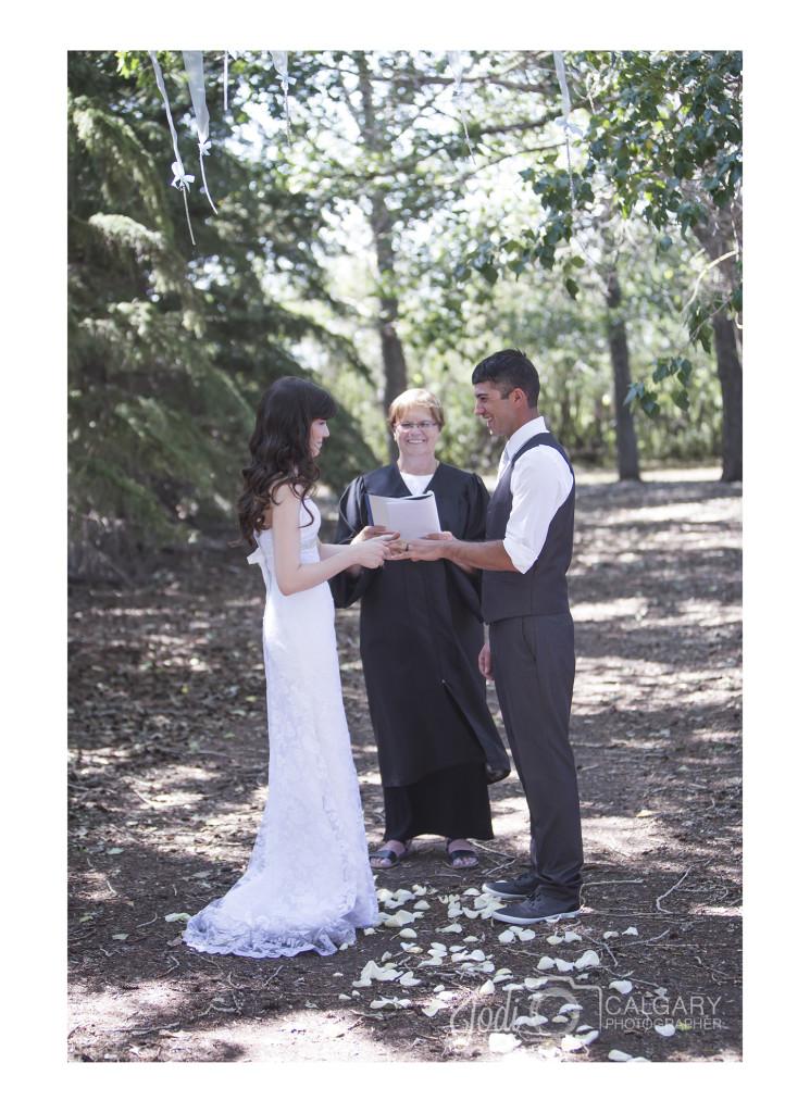 Affordable Wedding Photographer Calgary (15)