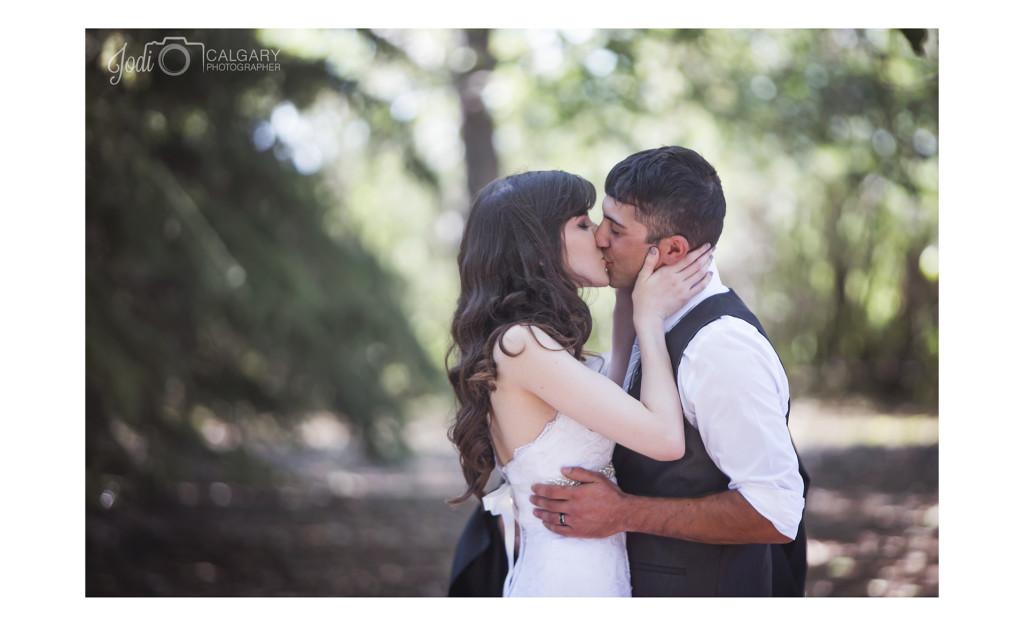 Affordable Wedding Photographer Calgary (16)