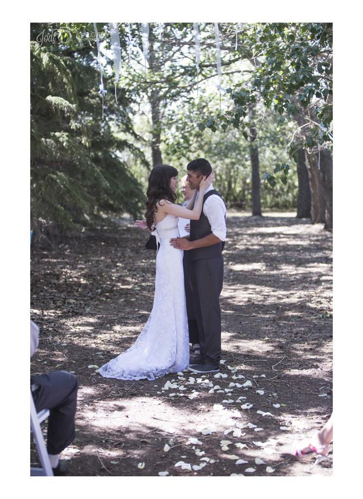 Affordable Wedding Photographer Calgary (18)