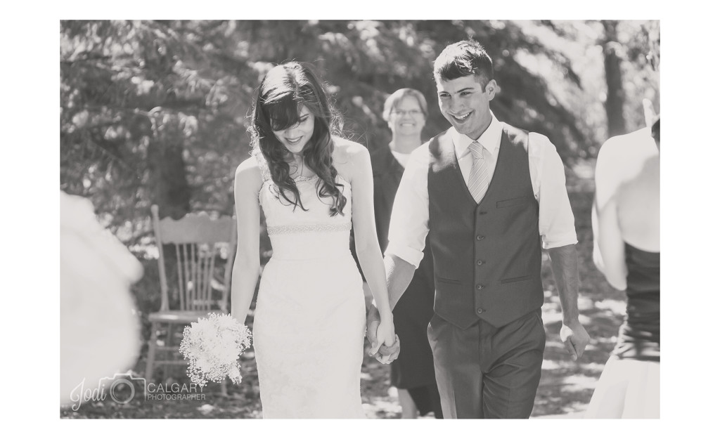 Affordable Wedding Photographer Calgary (19)
