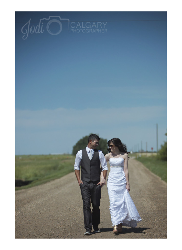 Affordable Wedding Photographer Calgary (2)
