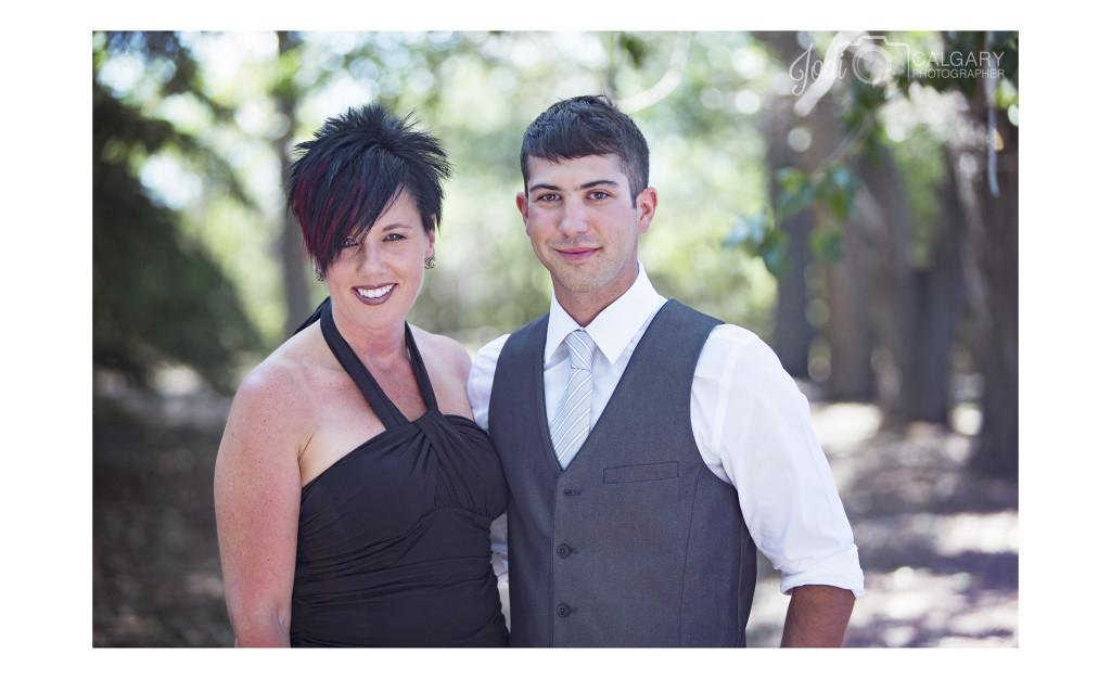 Affordable Wedding Photographer Calgary (20)