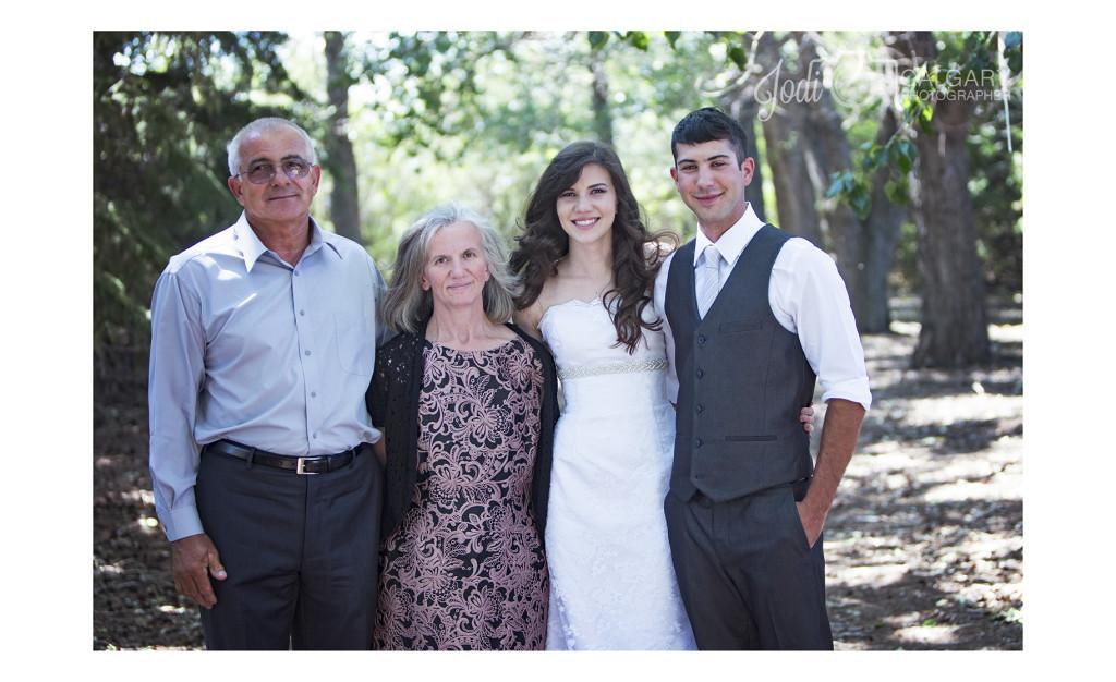 Affordable Wedding Photographer Calgary (22)