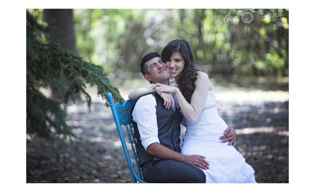 Affordable Wedding Photographer Calgary (28)
