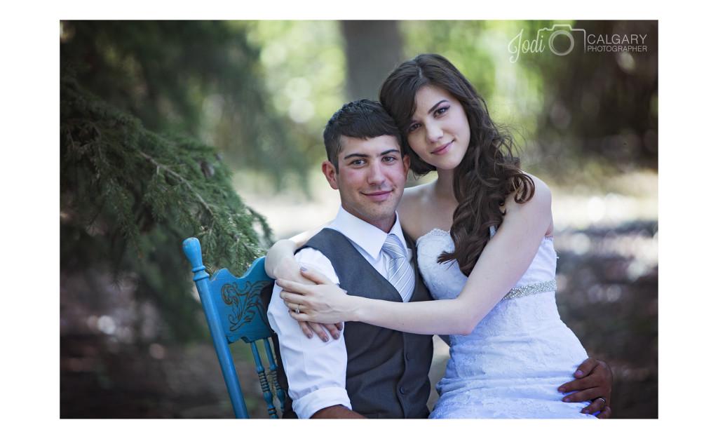 Affordable Wedding Photographer Calgary (29)