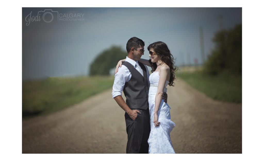 Affordable Wedding Photographer Calgary (3)