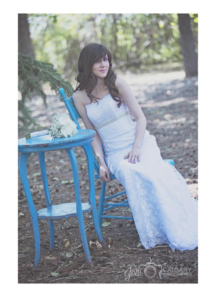 Affordable Wedding Photographer Calgary (30)