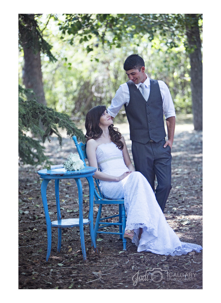 Affordable Wedding Photographer Calgary (32)
