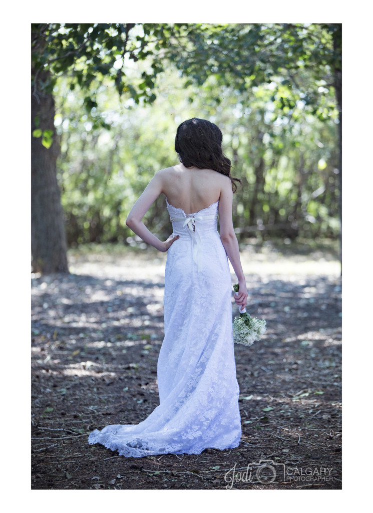 Affordable Wedding Photographer Calgary (34)