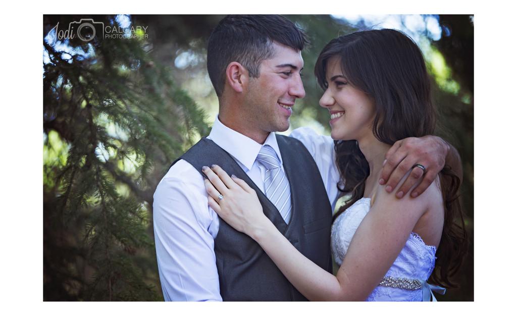 Affordable Wedding Photographer Calgary (36)