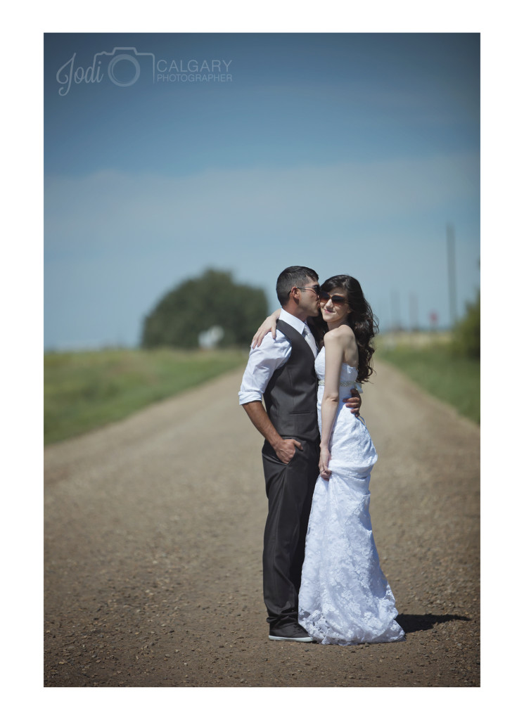 Affordable Wedding Photographer Calgary (4)