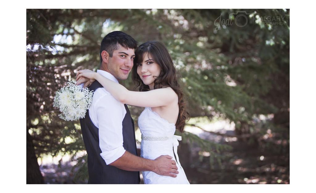 Affordable Wedding Photographer Calgary (5)