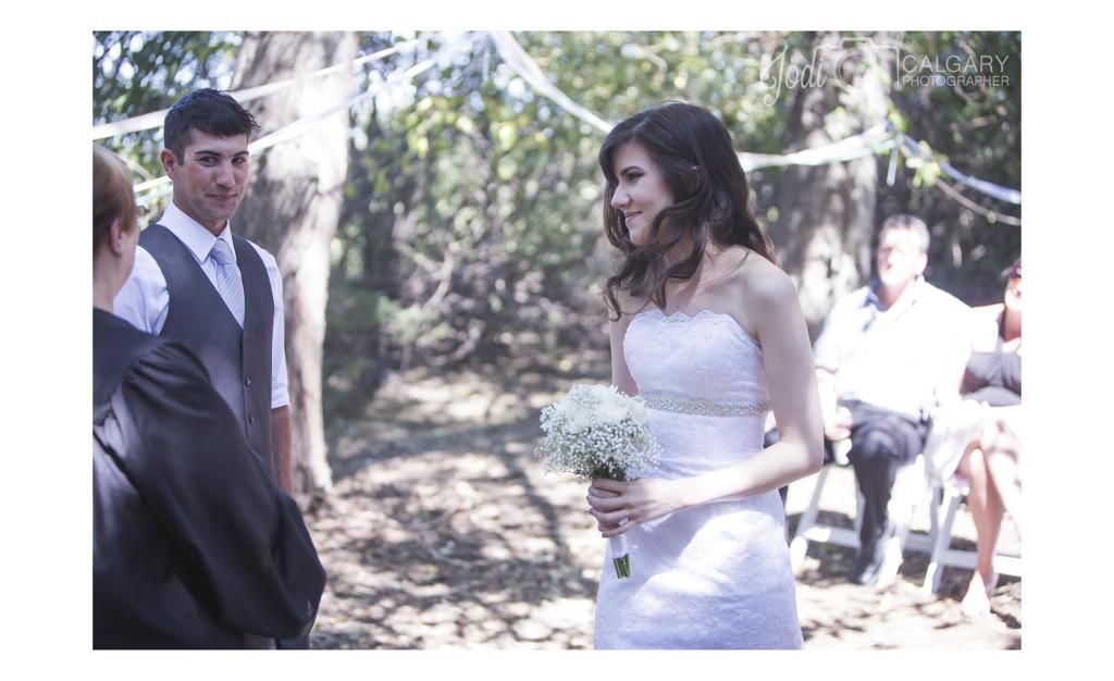 Affordable Wedding Photographer Calgary (8)