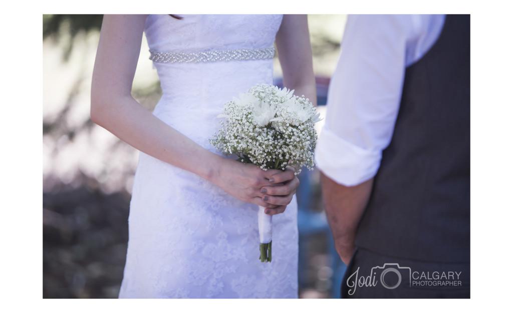 Affordable Wedding Photographer Calgary (9)