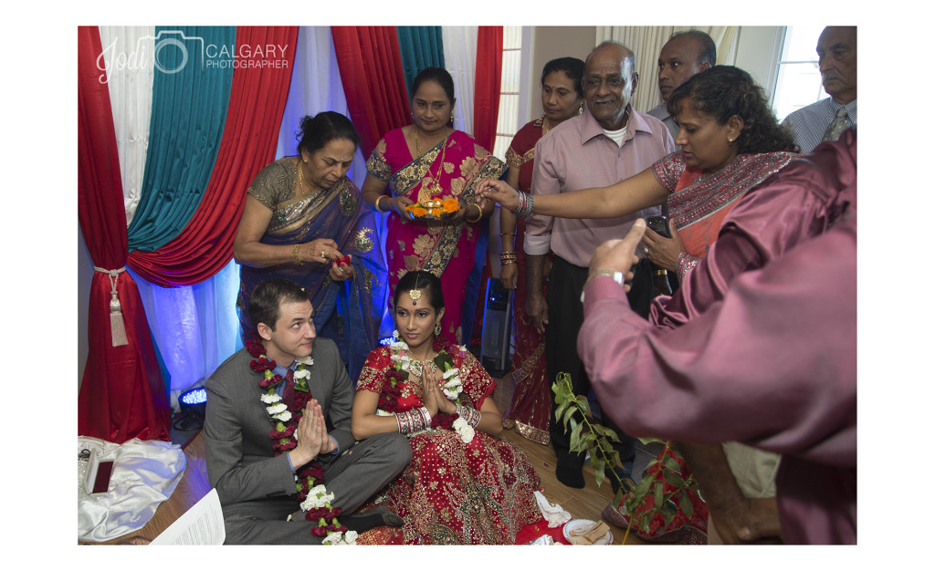 Calgary Hindu Wedding Photography Affordable (10)