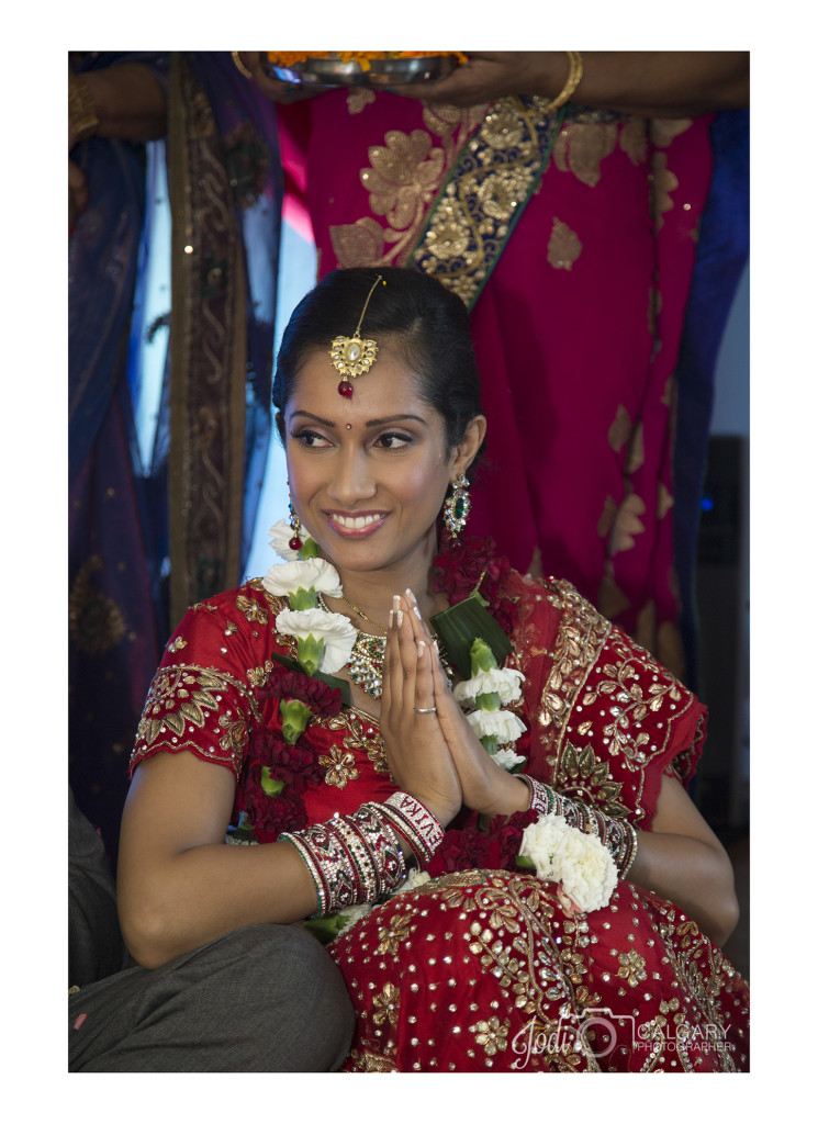 Calgary Hindu Wedding Photography Affordable (11)
