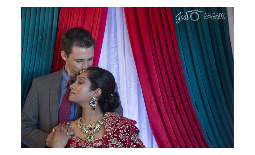 Calgary Hindu Wedding Photography Affordable (18)