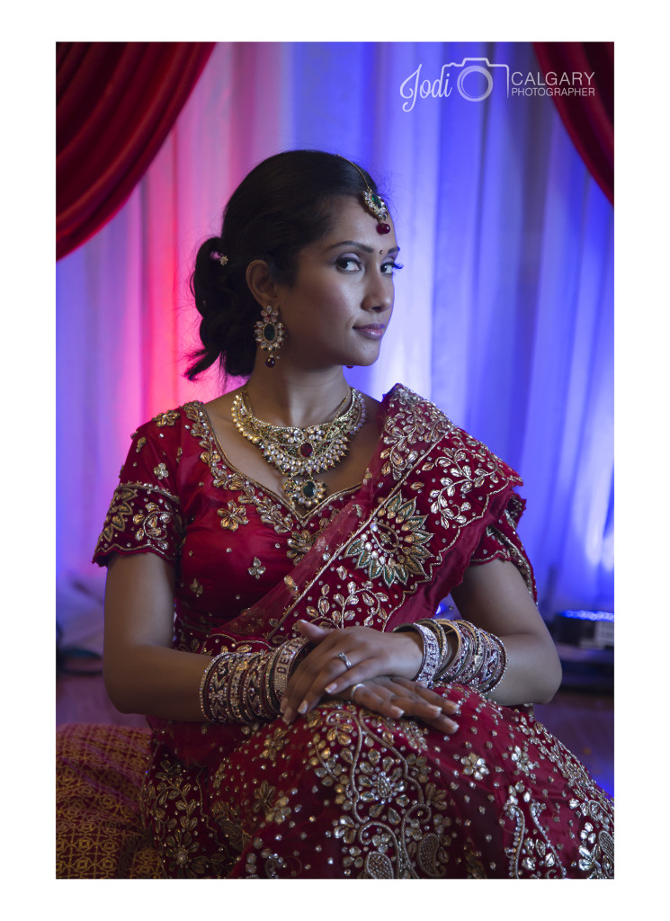 Calgary Hindu Wedding Photography Affordable (19)
