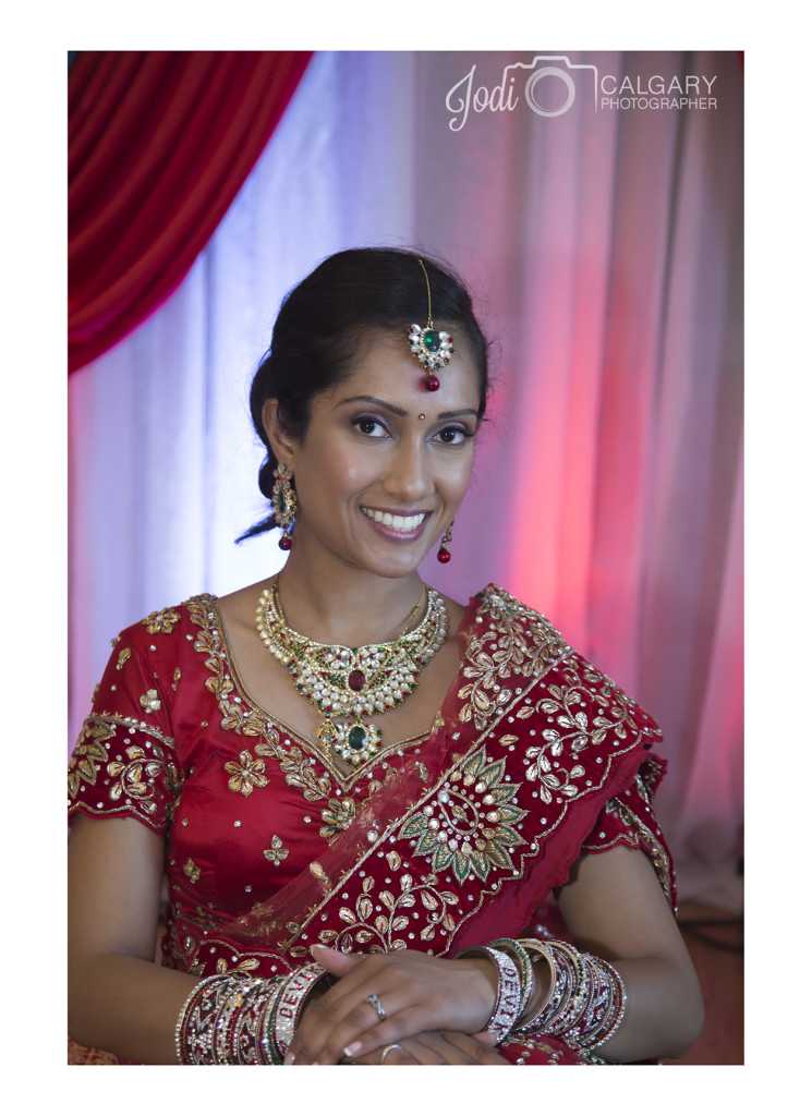 Calgary Hindu Wedding Photography Affordable (20)