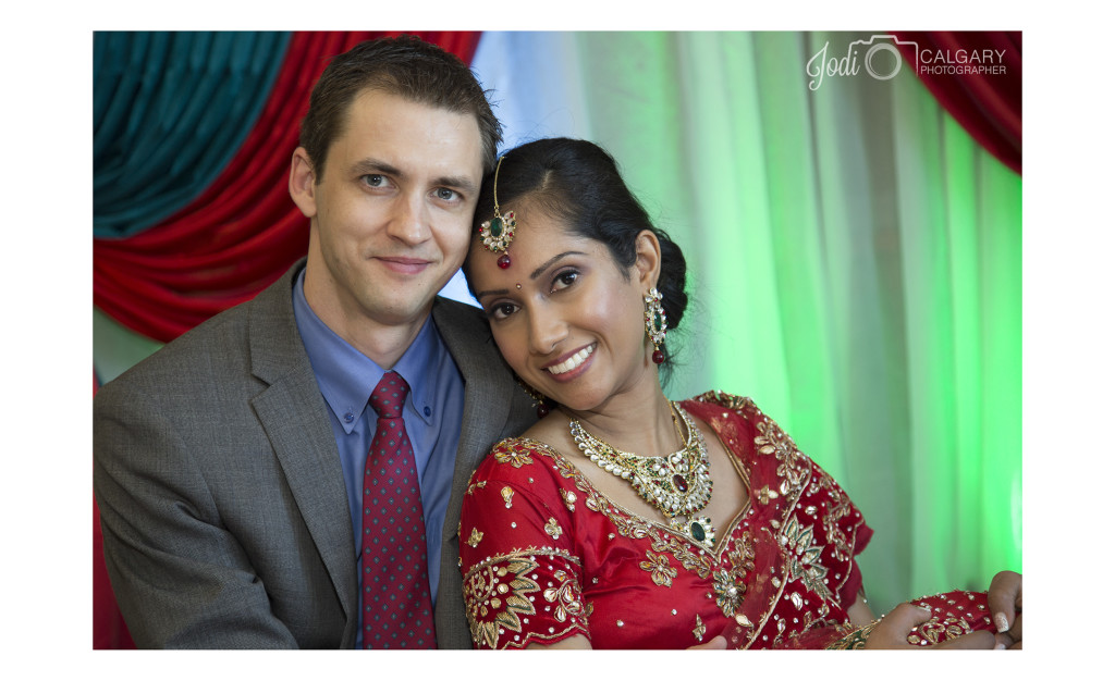 Calgary Hindu Wedding Photography Affordable (21)