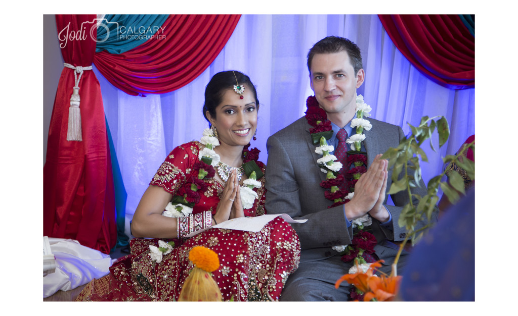 Calgary Hindu Wedding Photography Affordable (4)