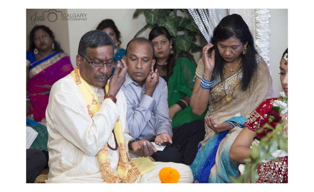 Calgary Hindu Wedding Photography Affordable (6)
