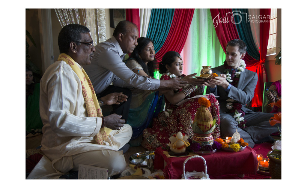 Calgary Hindu Wedding Photography Affordable (8)