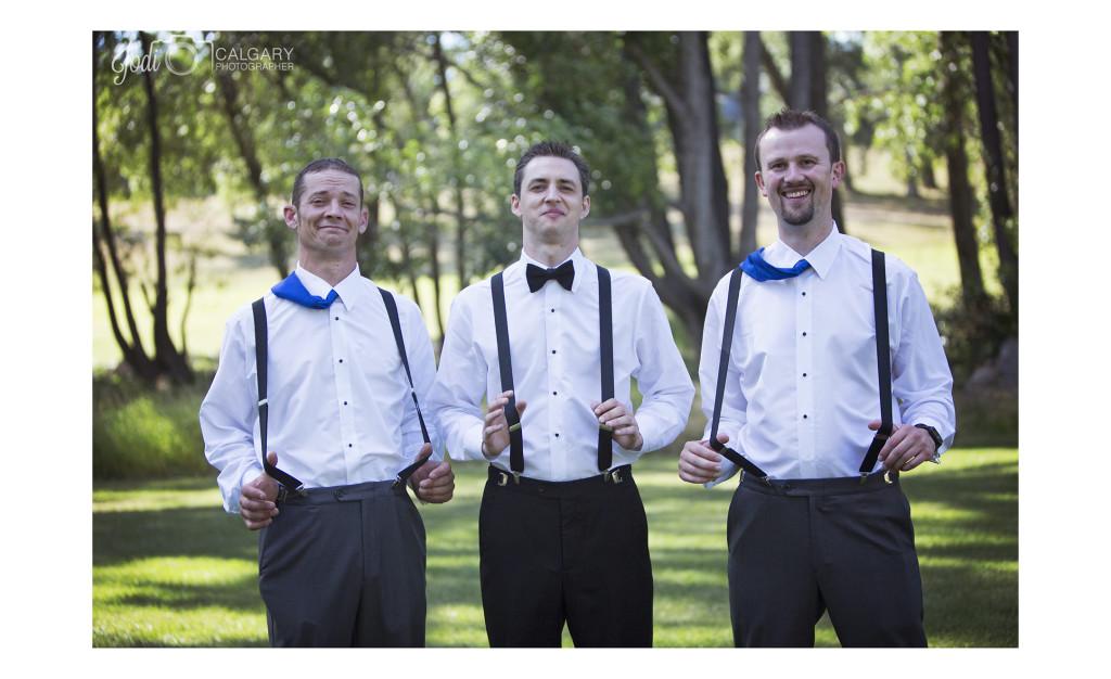 Photographers Calgary (28)