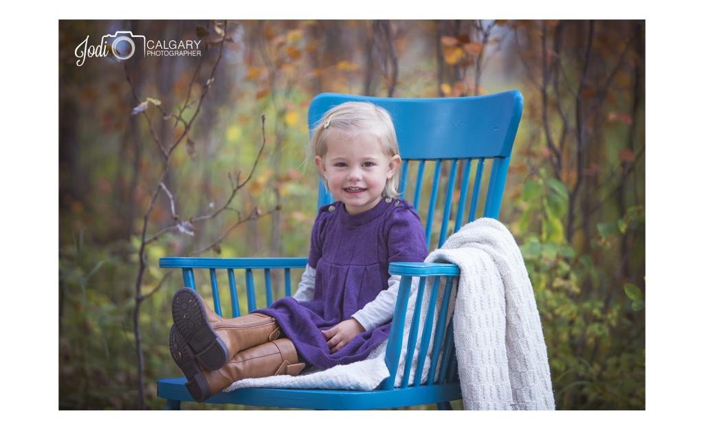fall family photos is full of joy!