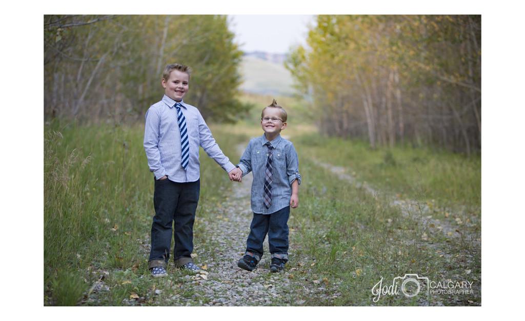 Calgary Photographers (1)